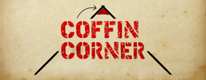 Coffin Corner: Reaching Beyond the Limitations