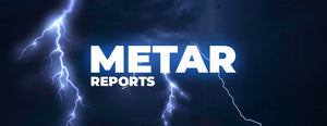 How to Read METAR Aviation Reports (Complete Guide)