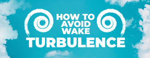 Wake Turbulence Avoidance: All the Details to Keep in Mind