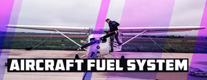 Aircraft Fuel System Design: The Breakdown