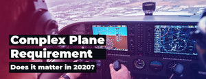 Does the Complex Plane Requirement Matter? (in 2020)