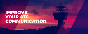 How to Improve ATC Communication (Guide)