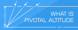 Pivotal Altitude Explained (Everything You Need to Know)