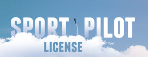 Sport Pilot License: Step-by-Step Guide to Becoming a Sport Pilot