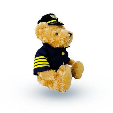 Gifts For Pilots & Unique Aviation Toys