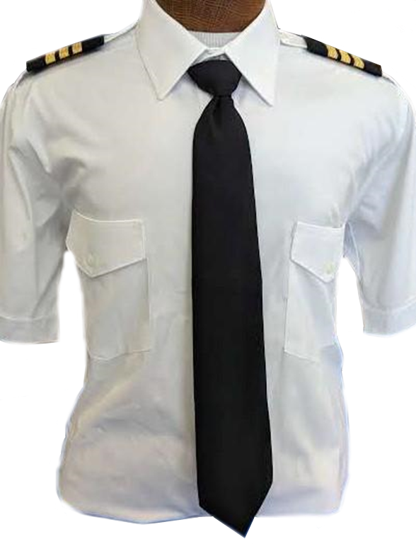 Philips Van Heusen Shirt