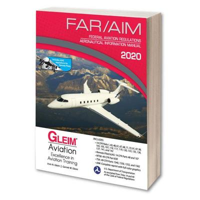 Flight Training Material: Federal Aviation Regulations