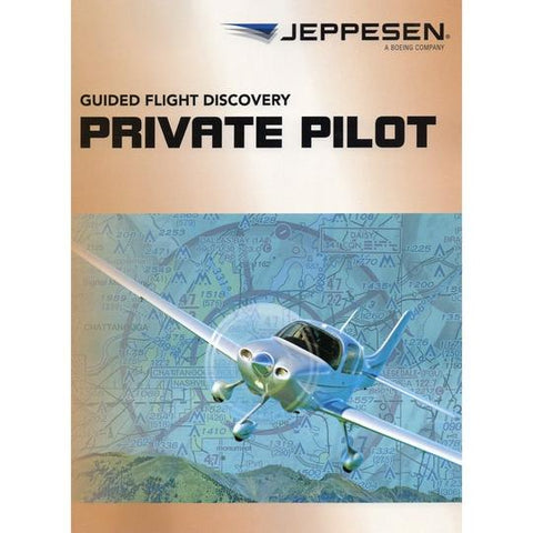 https://www.pilotmall.com/collections/flight-training-material-private-pilot/products/jeppesen-private-pilot-manual-js314500