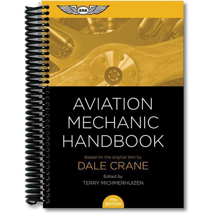Flight Training Material: Maintenance & Ownership