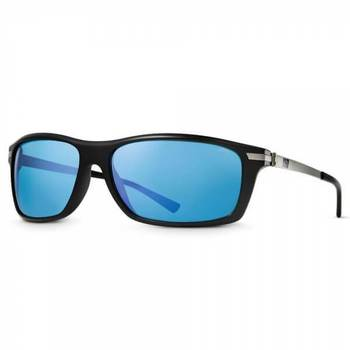 Method Seven Sunglasses