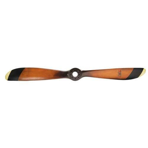 Aircraft Models - Authentic Models Sopwith Propeller, Small