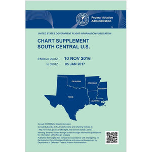 FAA Chart Supplements - FAA Chart Supplement SC - 11-05-20 - 12-31-20