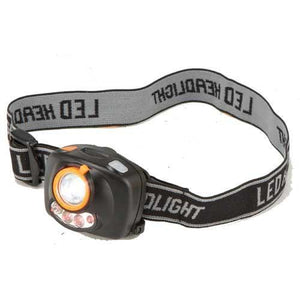 Flashlights - Flight Outfitters Headlamp