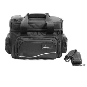 Flight Bags - Aerocoast PRO Cooler I