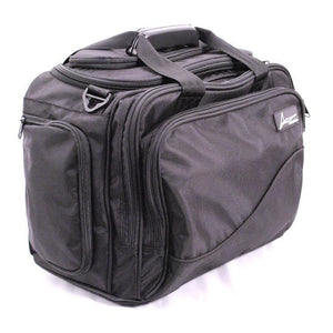 Flight Bags - Aerocoast PRO Crew I Flight Bag