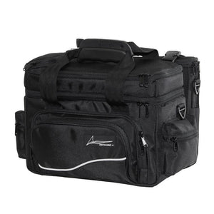 Flight Bags - Aerocoast PRO EFB + Cooler