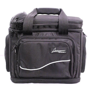 Flight Bags - Aerocoast PRO EFB + Cooler II