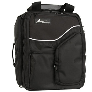 Flight Bags - Aerocoast Pro JetPack I Backpack