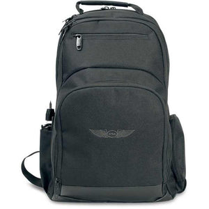 Flight Bags - AirClassics Pilot Backpack