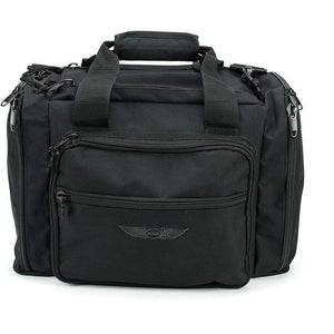 Flight Bags - ASA AirClassics Flight Bag
