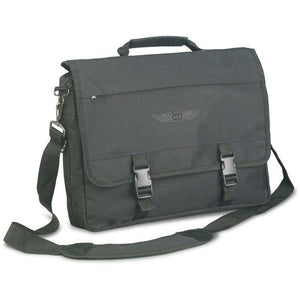 Flight Bags - ASA AirClassics Pilot Briefcase
