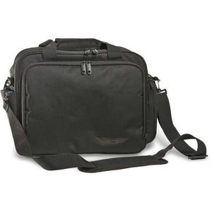 Flight Bags - ASA AirClassics Tablet Bag