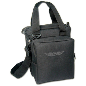 Flight Bags - ASA Pilot Bag