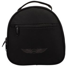 Flight Bags - ASA Single Headset Bag