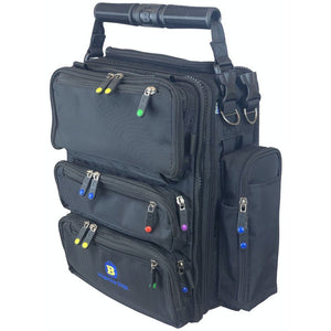 Flight Bags - BrightLine Bags B4 Swift
