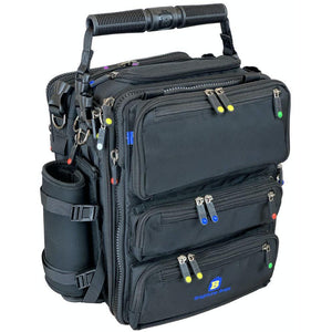 Flight Bags - BrightLine Bags B7 Flight