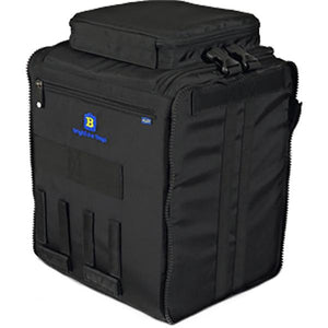"Flight Bags - BrightLine Bags Center Section Eleven (11"")"
