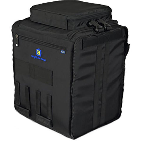 """Flight Bags - BrightLine Bags Center Section Eleven (11"""")"""