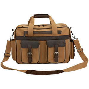 Flight Bags - Flight Outfitters Bush Pilot Folio