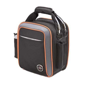 Flight Bags - Flight Outfitters Lift Flight Bag
