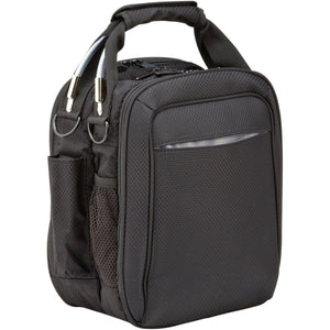 Flight Bags - Flight Outfitters Lift Pro Flight Bag