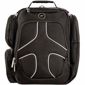 Flight Bags - MyGoFlight Flight Bag PLC Sport W/Shoulder Strap