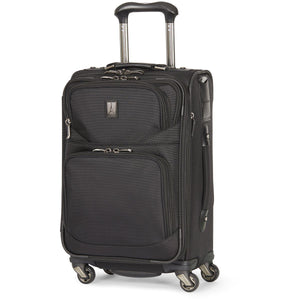 "Flight Bags - Travelpro FlightCrew5 21"" Expandable Spinner"