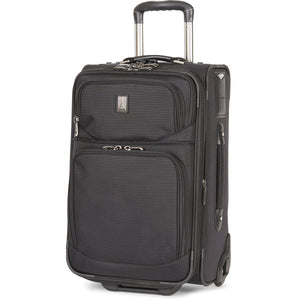"Flight Bags - Travelpro FlightCrew5 22"" Expandable Rollaboard"