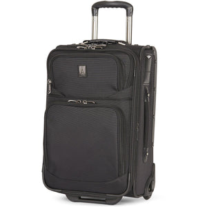 "Flight Bags - Travelpro FlightCrew5 22"" Pilot Expandable Rollaboard"