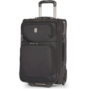 "Flight Bags - Travelpro FlightCrew5 22"" Rollaboard"