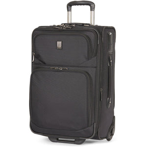 "Flight Bags - Travelpro FlightCrew5 24"" Expandable Rollaboard"