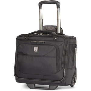 Flight Bags - Travelpro FlightCrew5 Horizontal Rolling Overnighter