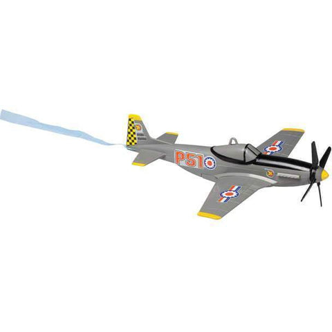 Flying Toys - Sky Fighter Flying Toy On A String