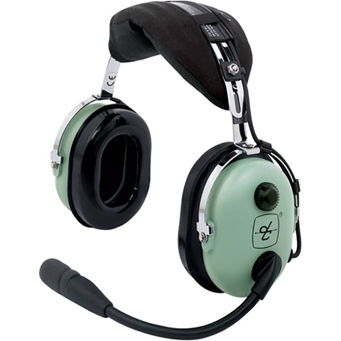 Headsets - David Clark H10-13Y Youth Aviation Headset