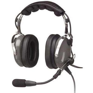 Headsets - Pilot USA PA-1171TH Passive Helicopter Headset