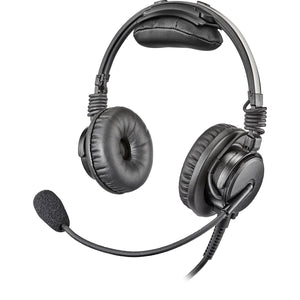 Headsets - Telex Airman 8+ ANR Headset