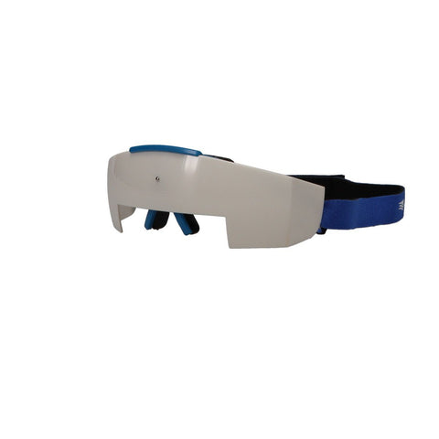IFR Training Products - Jeppesen Shades IFR Flip-Up Training Glasses