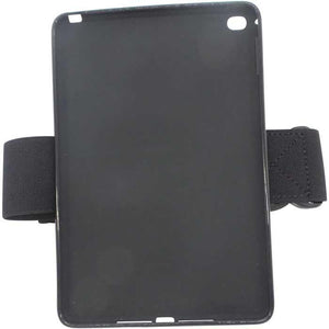 Kneeboards - AppStrap Mini 4 For IPad And Tablets