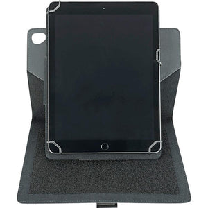 Kneeboards - ASA IPad Air Rotating Kneeboard