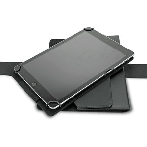Kneeboards - ASA IPad Rotating Kneeboard